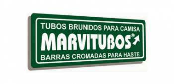Marvitubos